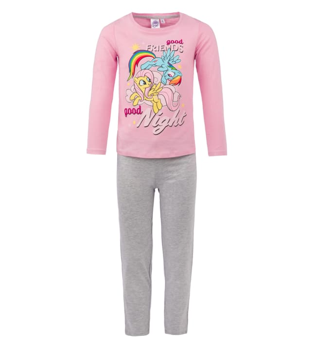 My Little Pony lasten pyjama
