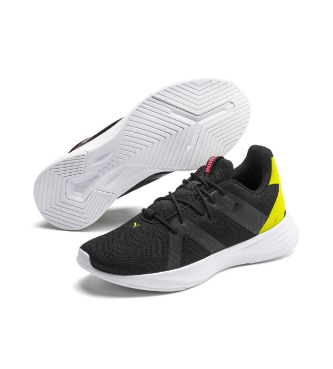 Puma Radiate Xt Jelly naisten vapaa-ajan kengät