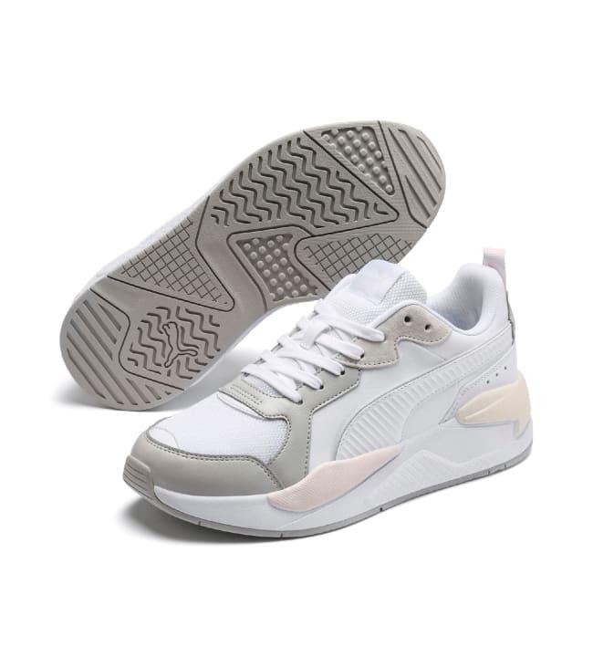 Puma X-Ray naisten vapaa-ajan kengät