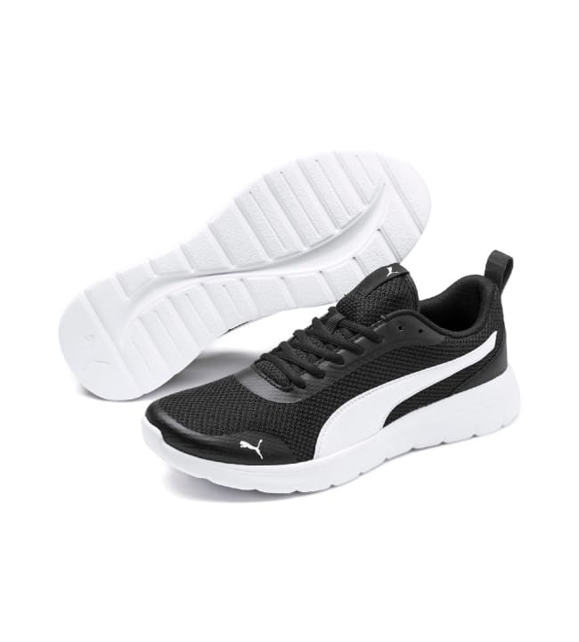 Puma Flex Renew vapaa-ajan kengät