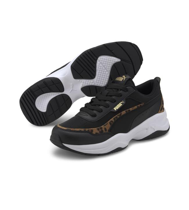 Puma Cilia Mode Leo naisten vapaa-ajan kengät