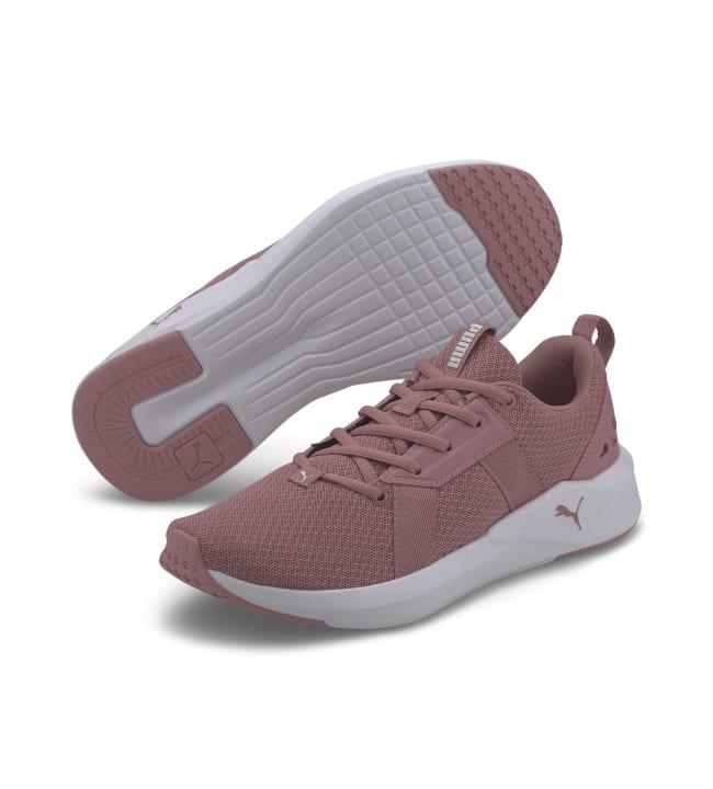 Puma Chroma naisten vapaa-ajan kengät