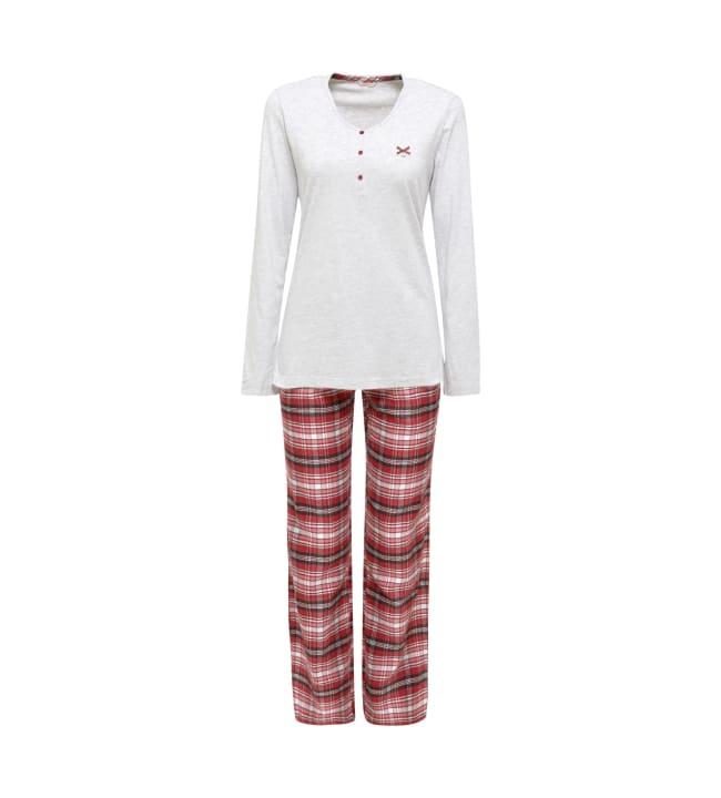 Esprit Kela naisten pyjama