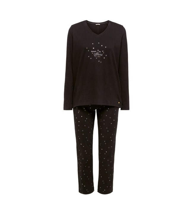 Esprit Kiku naisten pyjama