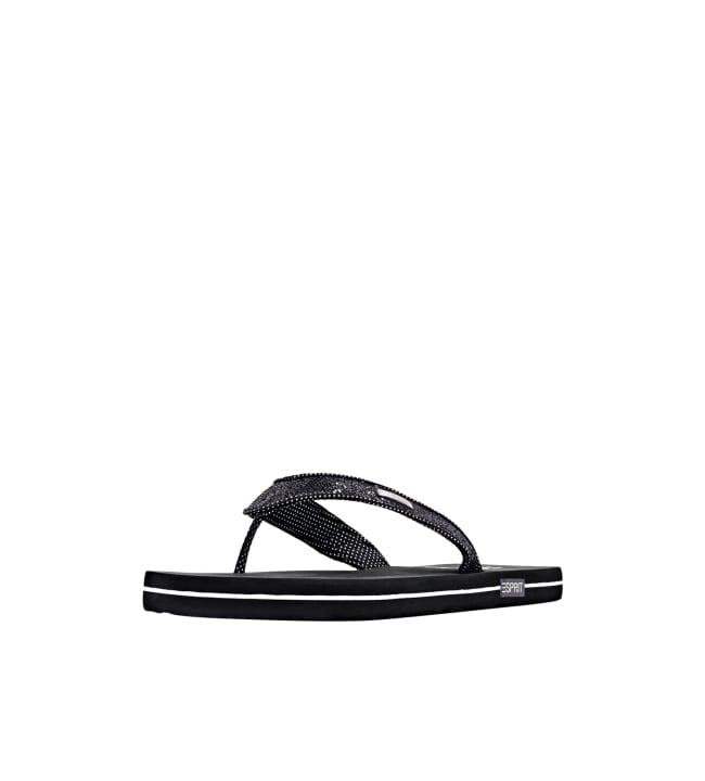 Esprit naisten sandaalit