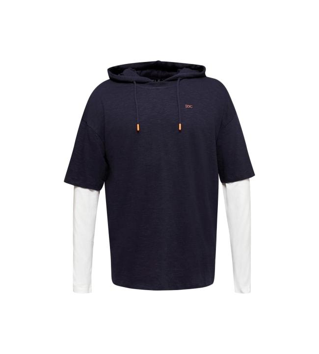 EDC miesten paita
