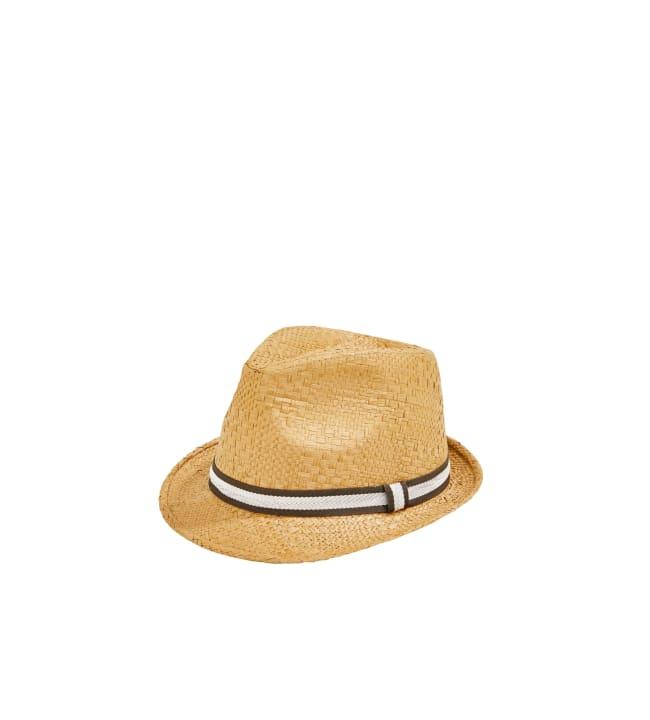 Esprit miesten hattu
