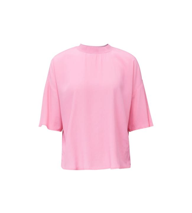 EDC naisten paita