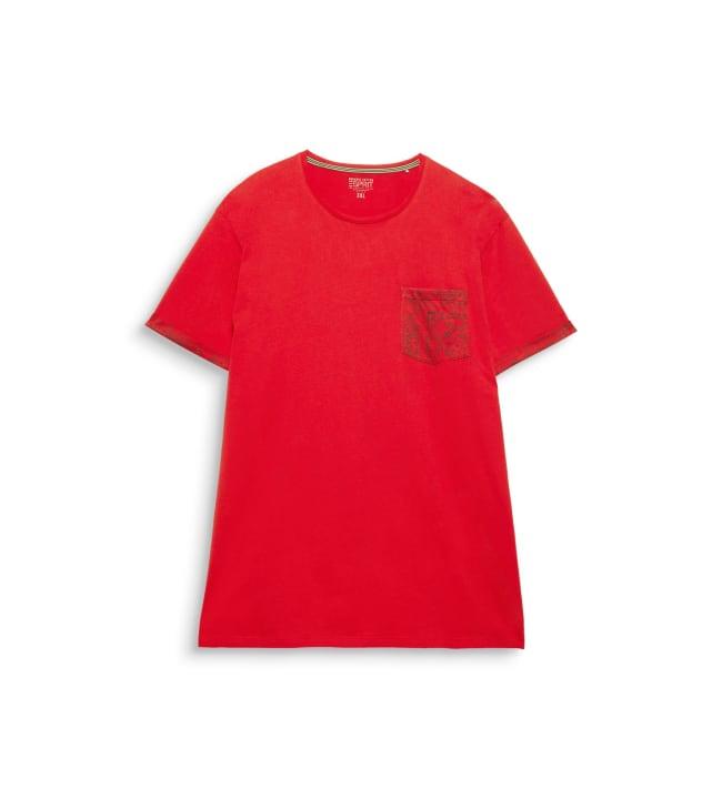 Esprit miesten paita