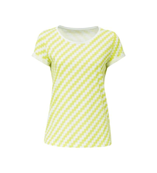 EDC naisten t-paita