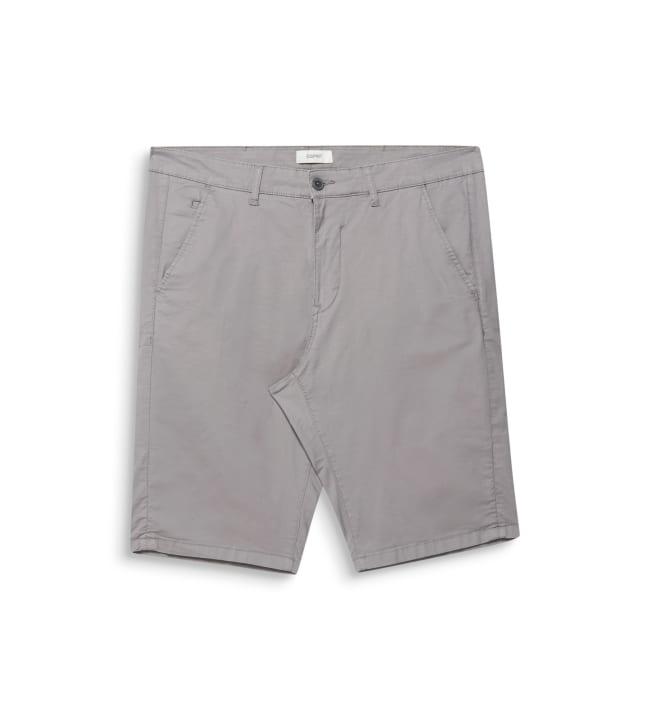 Esprit miesten shortsit