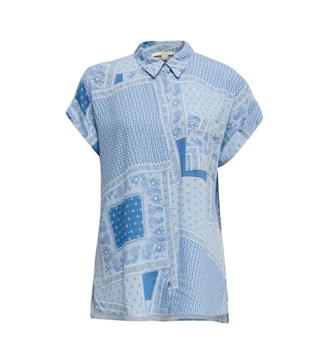 Esprit naisten paita