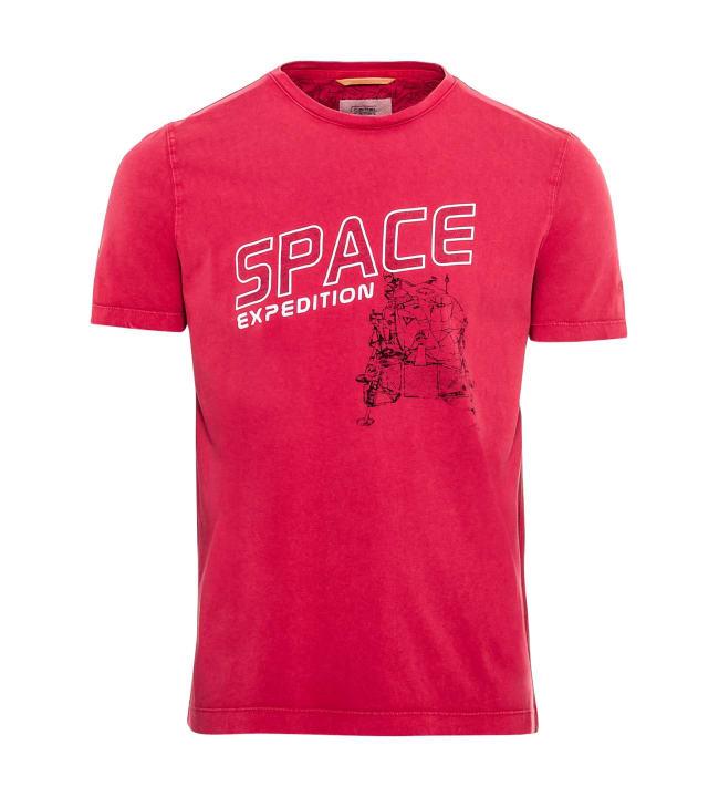 Camel Active miesten t-paita