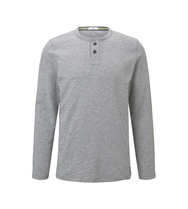 Tom Tailor miesten paita