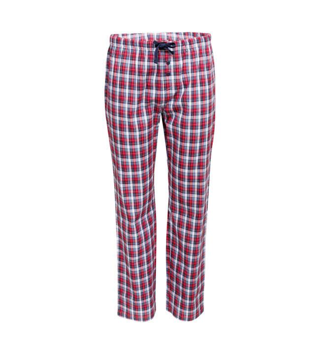 Esprit miesten pyjamahousut