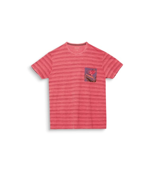 Esprit miesten t-paita