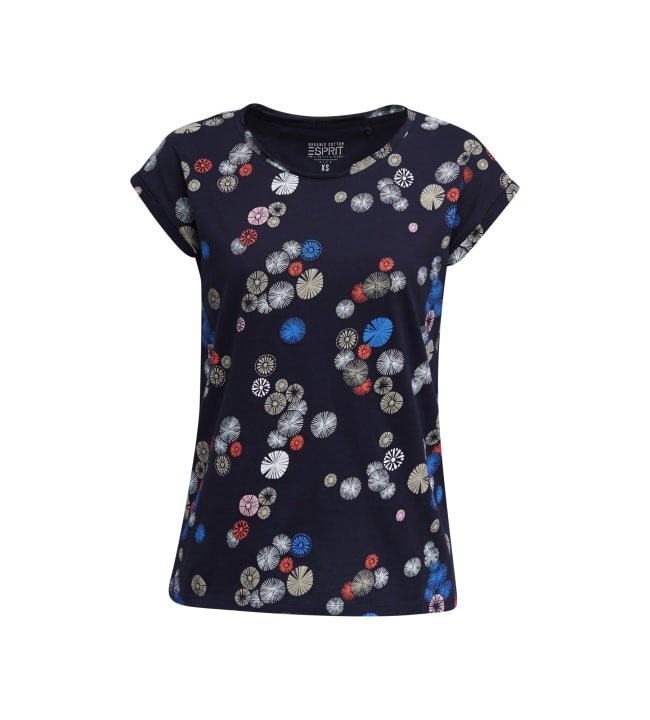 Esprit naisten t-paita