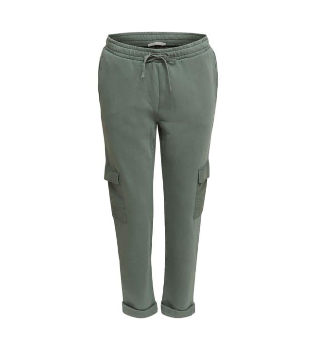 EDC naisten housut