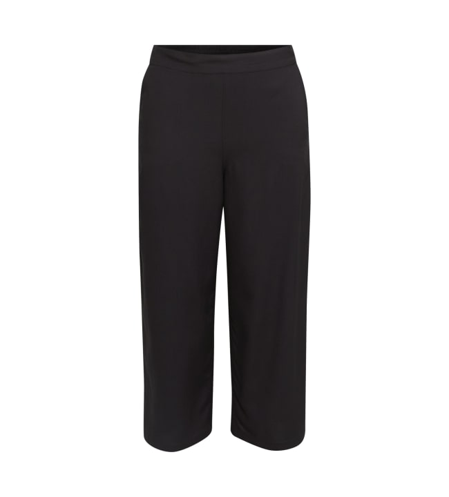 EDC naisten culottes housut