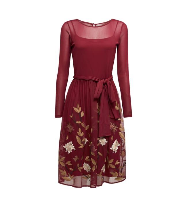 Esprit naisten mekko