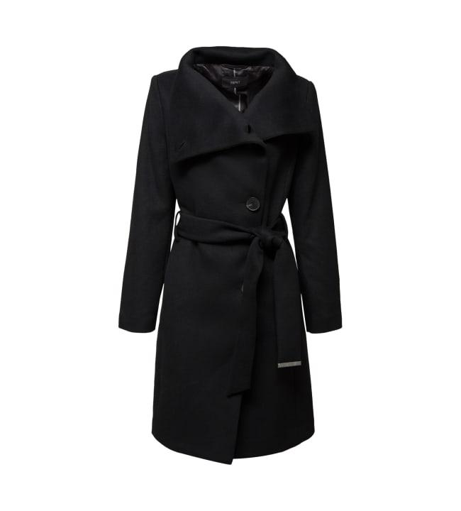 Esprit naisten takki