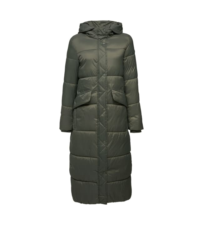 EDC naisten takki