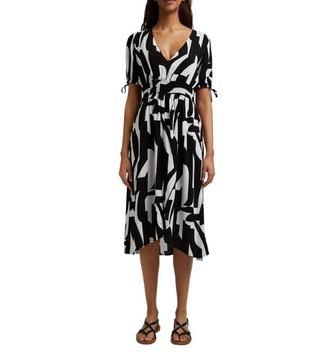Esprit Lido Beach naisten mekko