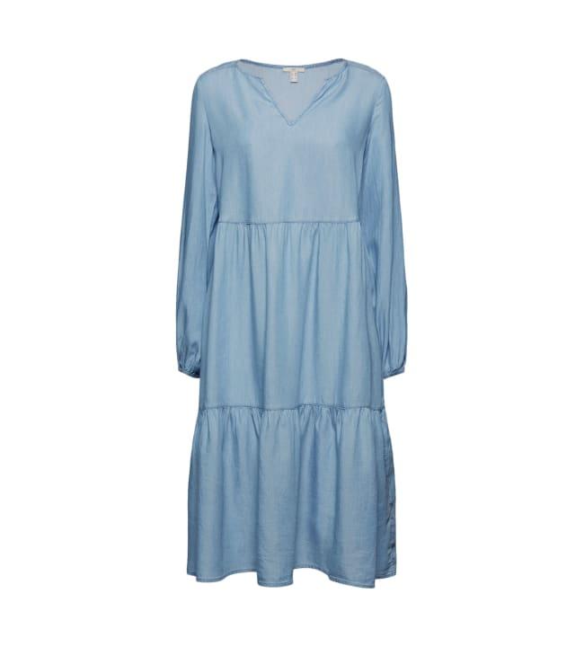 EDC naisten mekko