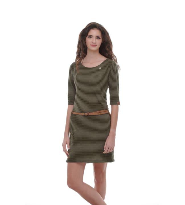 Ragwear Tanya naisten mekko