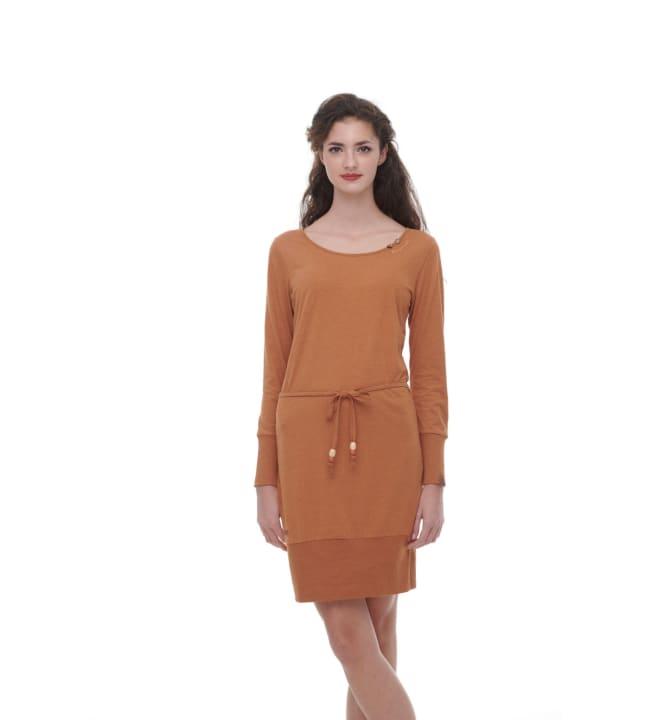 Ragwear Soho naisten mekko