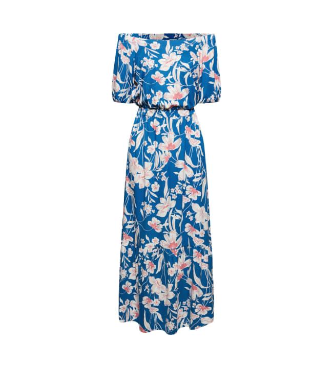 Esprit Carmen naisten mekko