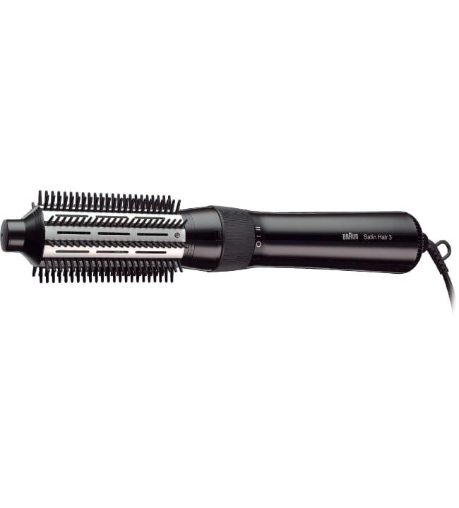 Braun AS 330 hiustenmuotoilija