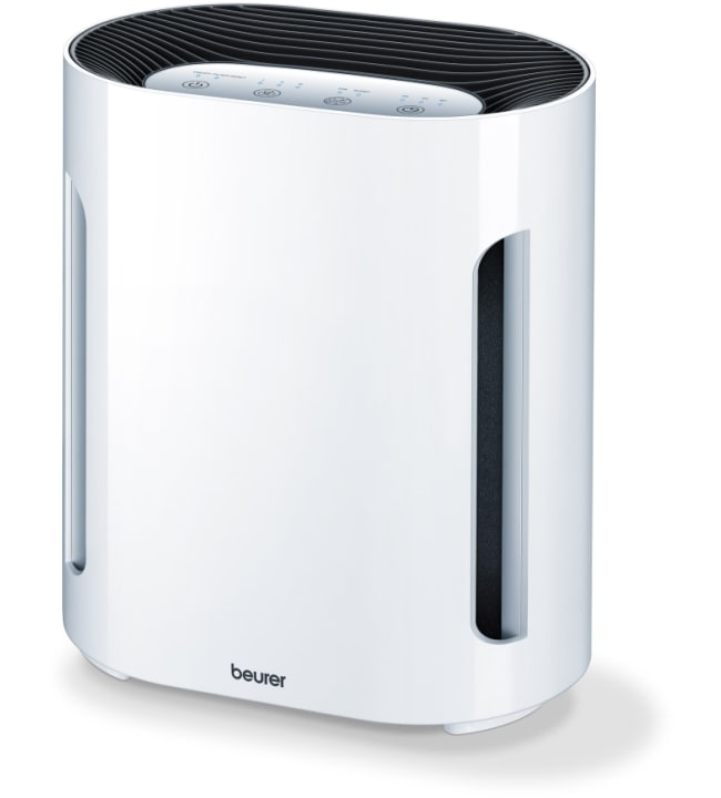 Beurer LR200 ilmanpuhdistin