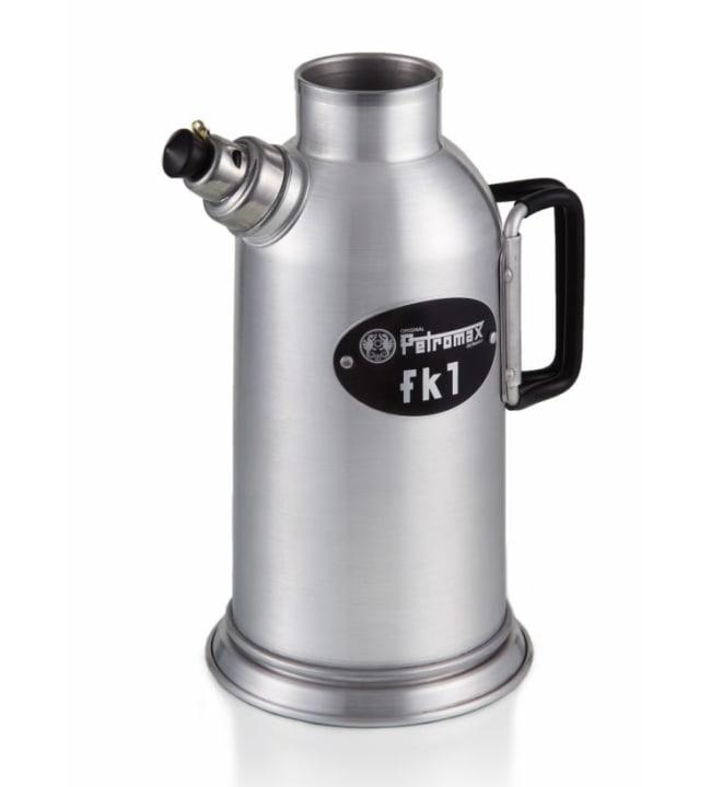 Petromax Fire Kettle fk1 risukeitin 0,5 l