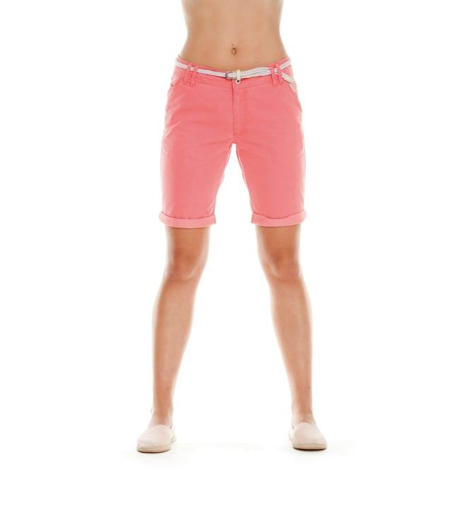 Ragwear Ramira naisten shortsit