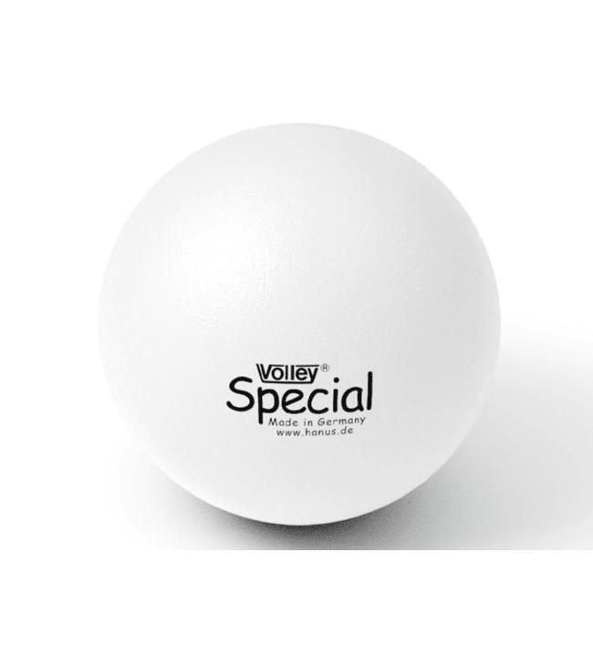Volley Special pehmolentopallo