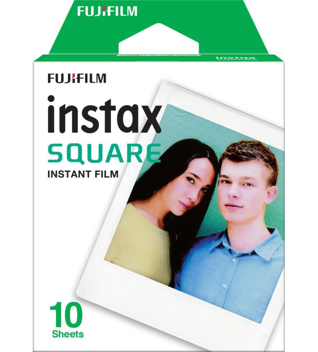 Fujifilm Instax Square filmi