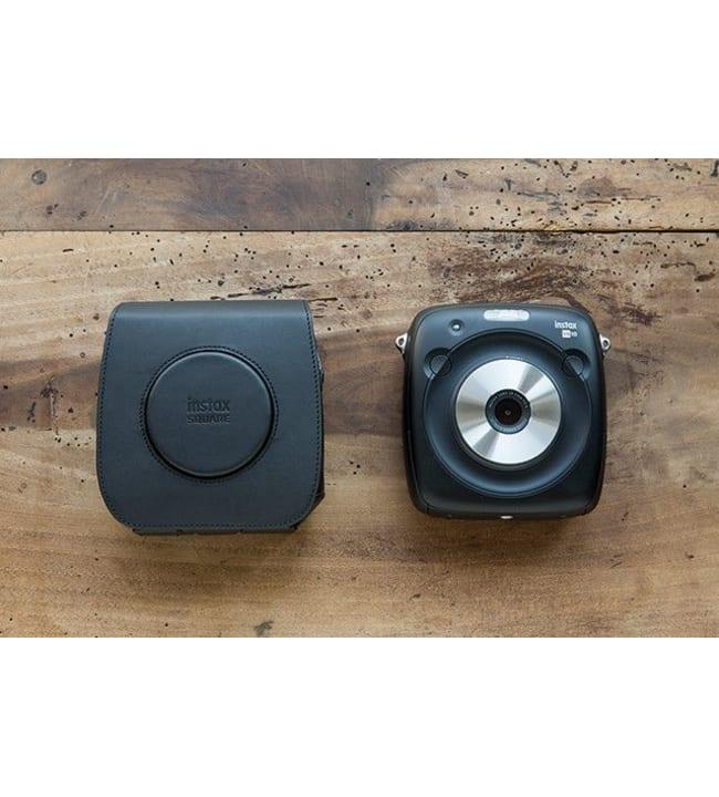 Fujifilm Instax SQ10 kameralaukku