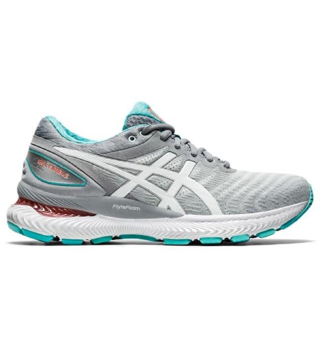 Asics Gel-Nimbus 22 naisten juoksukengät