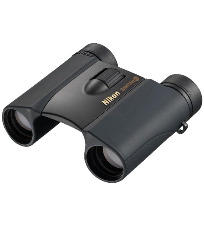 Nikon 8 x 25 Sportstar EX kiikari
