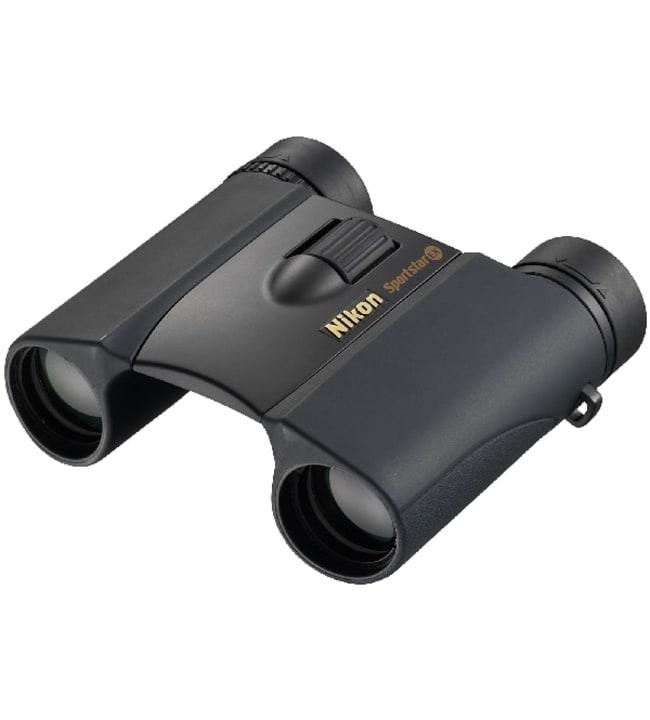Nikon 10 x 25 Sportstar EX kiikari