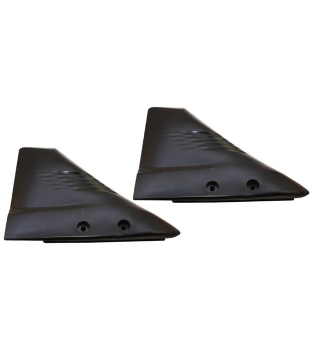 Hydrofoil 264 x 216 mm trimmitaso
