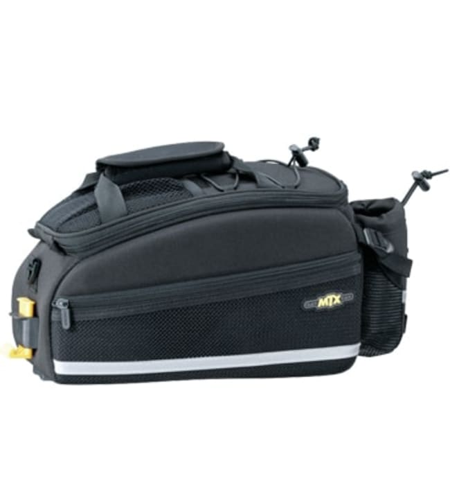 Topeak MTX Trunk Bag EX 8l tarakkalaukku