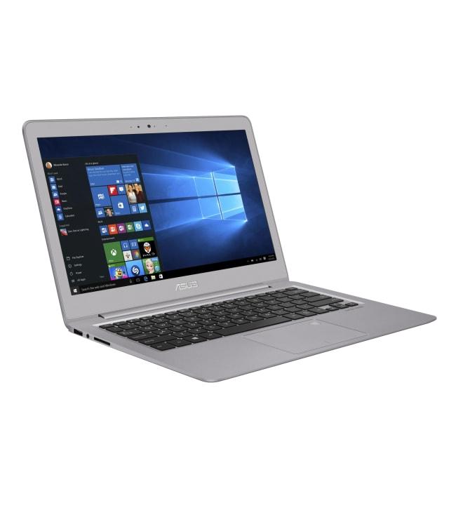 "Asus UX330CA-PURE7 13,3"" Intel M3 7Y30 kannettava tietokone"