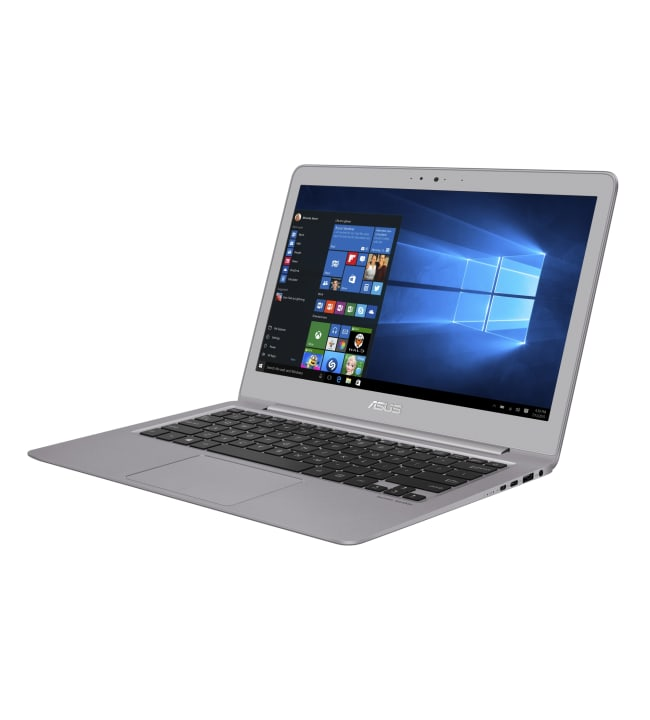 "Asus Zenbook UX330CA-PURE8 13.3"" kannettava tietokone"