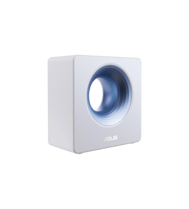 Asus Blue Cave AC2600 Dual-Band langaton reititin