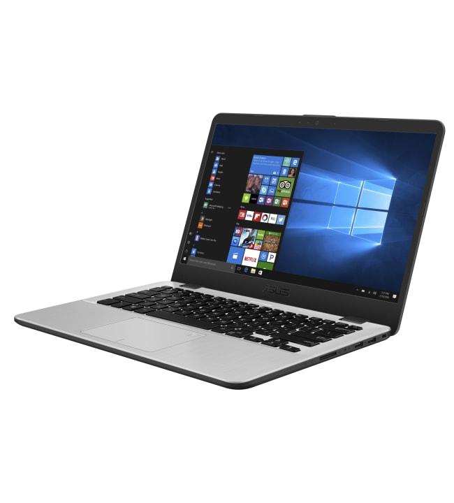 "Asus VivoBook S405UA-EB544T 14"" kannettava tietokone"
