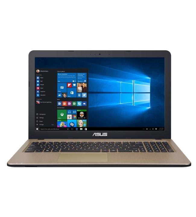 """Asus VivoBook F540LA-DM1201T 15.6"""" kannettava tietokone"""