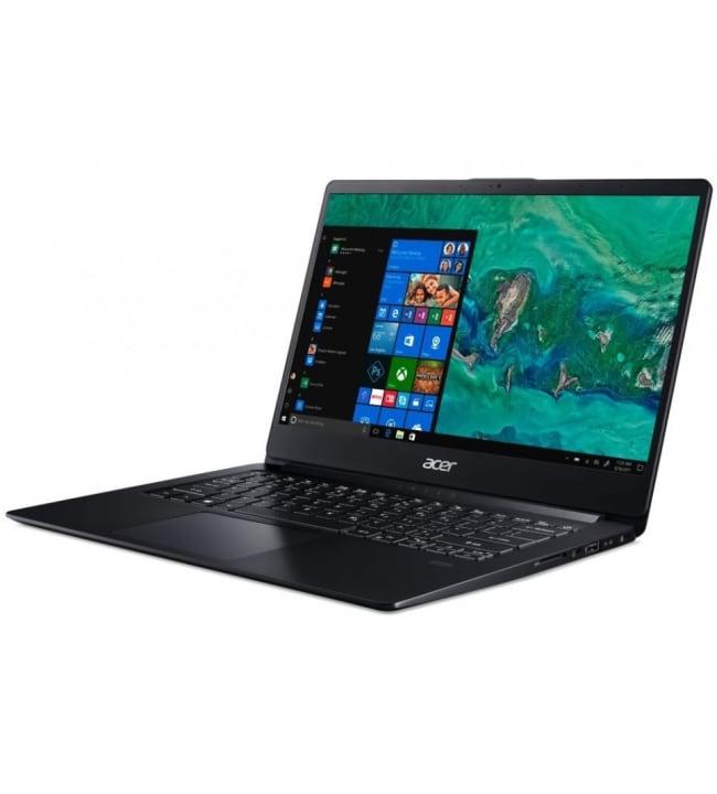 "Acer Swift 1 SF114-32-P9RE 14"" kannettava tietokone"