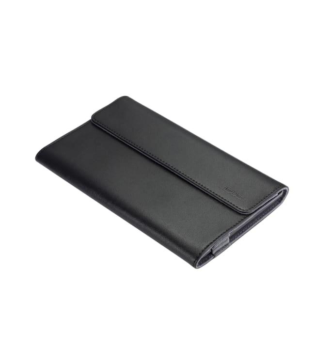 """Asus Versasleeve X 10"""" musta tabletin suojakotelo"""